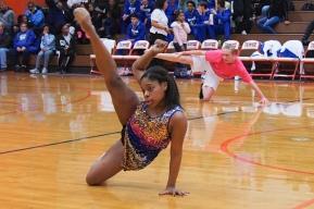 AJ dancers0007