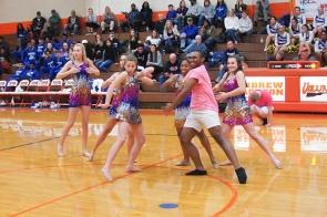 AJ dancers0008