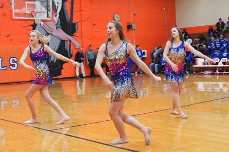 AJ dancers0011