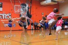 AJ dancers0012
