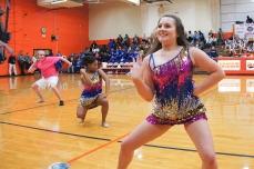 AJ dancers0013