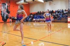 AJ dancers0014