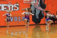 AJ dancers0015