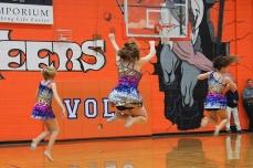 AJ dancers0016