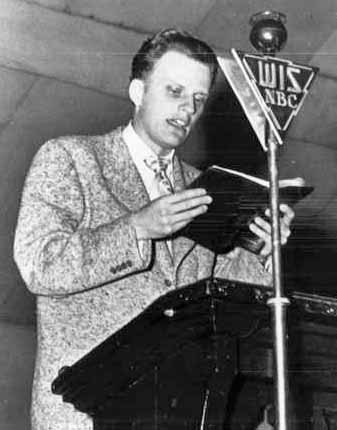 billy-graham-1950-columbia-on-radio-cropped