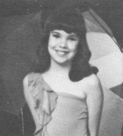 Miss Lancaster50