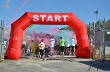 BMS Color Run 331180117