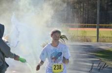 BMS Color Run 331180534
