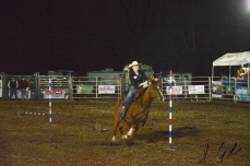 IL rodeo0139