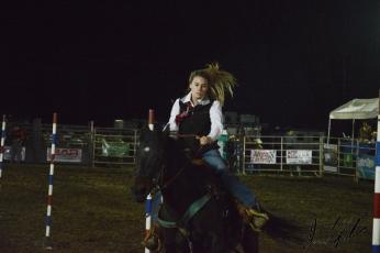 IL rodeo0321