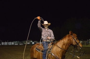 IL rodeo0346