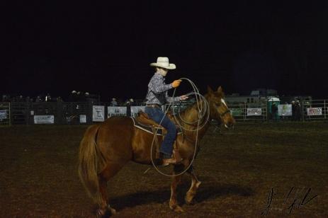 IL rodeo0350