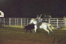 IL rodeo0366