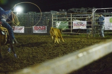 IL rodeo0434
