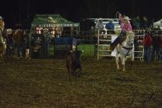 IL rodeo0475