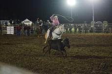 IL rodeo0477