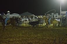 IL rodeo0510