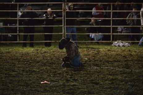 IL rodeo0568