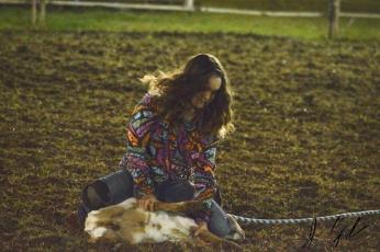 IL rodeo0608