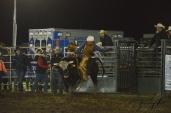 IL rodeo0900