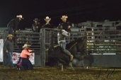 IL rodeo0915