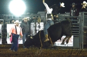 IL rodeo0919