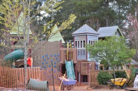 playground 33018 0104