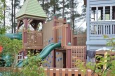 playground 33018 0112