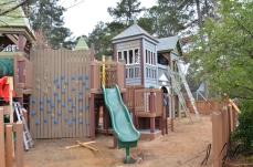 playground 33018 0116