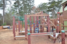 playground 33018 0118