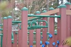 playground 33018 0121