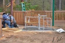 playground 33018 0124