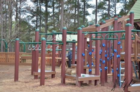 playground 33018 0127