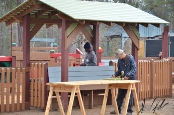 playground 33018 0130