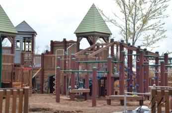 playground 33018 0132