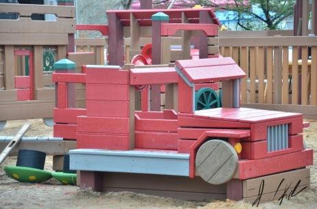 playground 33018 0134