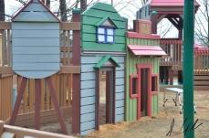 playground 33018 0138