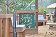 playground 33018 0140