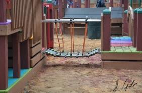 playground 33018 0142