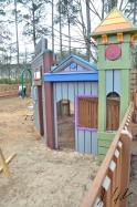 playground 33018 0145
