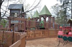 playground 33018 0148