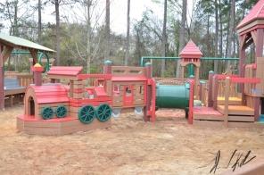 playground 33018 0151
