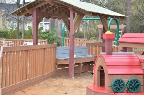 playground 33018 0153