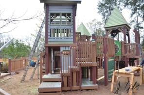 playground 33018 0154