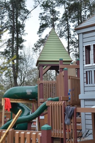 playground 33018 0159