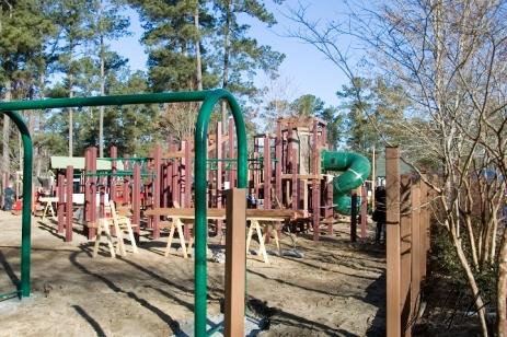 playground0632