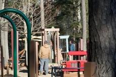 playground0637