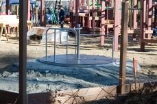 playground0638