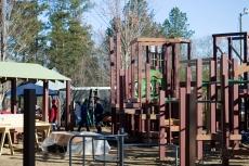 playground0640