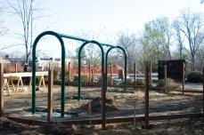 playground0641